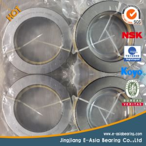 Thrust Ball Bearing NSK NTN Koyo Timken Pump Bearing pictures & photos