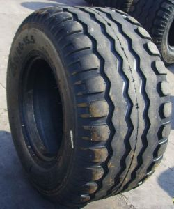 Agricultural Tyre Forest Tractor Tyre 500/45r22.5 500/50-17 600/65-22.5 550/50-22.5 pictures & photos