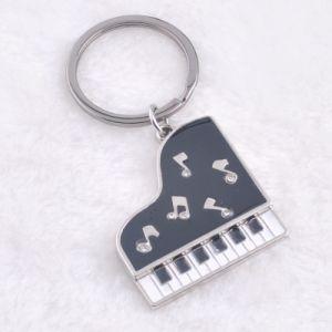 Pino Metal Key Chains&Promotional Gift Key Rings