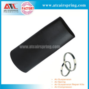 Rubber Sleeve of Air Suspension Repair Kits for Jeep Grand Cherokee Rear 68029912ae pictures & photos