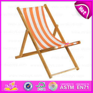 2015 Good Quality Updated Creative Beach Folding Outdoor Chair, Factory Best Selling Outdoor Beach Chair W08g034 pictures & photos