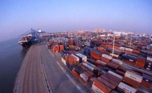 Trailer Logistics / Shipping Agent From Ningbo/China to Bangkok Laem-Chabang pictures & photos
