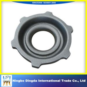 OEM Stainless Steel Casting Parts Investment Casting pictures & photos