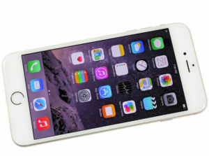 Original Phone 6 Plus New Unlocked Mobile Phone Cell Phone Smartphone pictures & photos