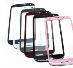 поддельное стекло для i9300 s3