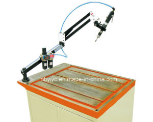 Best Price for Pneumatic Tapping Machines pictures & photos