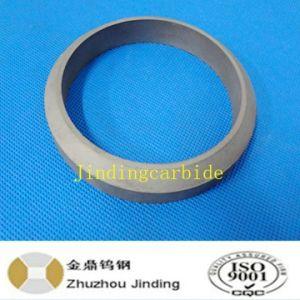 Cemented Carbide Roller pictures & photos