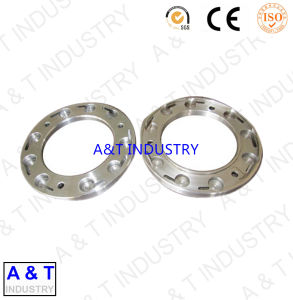 Good Quality CNC Machining Parts with High Quality pictures & photos