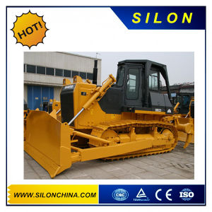 Bulldozer Shantui SD23 with 230HP for Sale pictures & photos