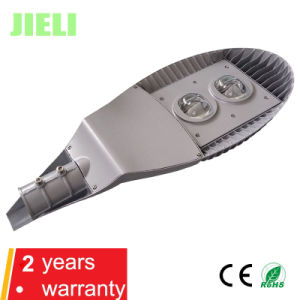 High Quality Villa 2X40W Outdoor COB LED Street Light pictures & photos