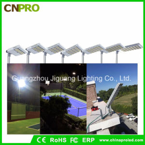 Factory Direct Sale LED Flood Light 200-350W Flood Light for Tennis Court and Basketball Court pictures & photos
