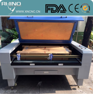 Full Automatic 1290 CNC Laser Engraver Machine pictures & photos