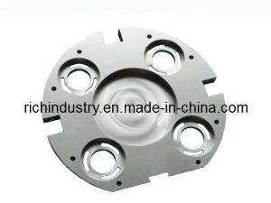 Hot /Cold/CNC Machining/Steel/Aluminum/Brass Forging for Truck Part/Aluminium Forging pictures & photos