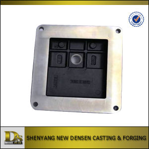 Manufacturer Supply High Quality Casting pictures & photos