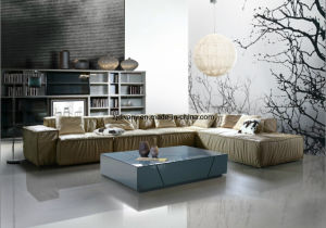 Italian Modern Living Room Furniture