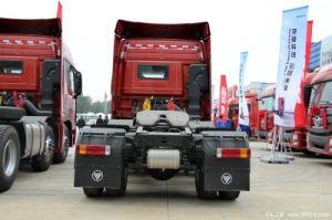 Foton Auman Gtl 6*4 Tractor pictures & photos
