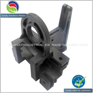 Injection Molding Part for Spinning Equipment (PL18031) pictures & photos