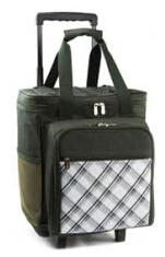 Bag35