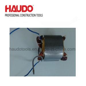 Haudo Field (stator) for Drywall Sander