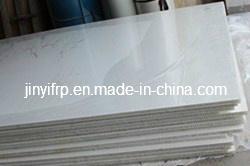 Gel Coat High Glossy Fiberglass FRP/GRP Sheets