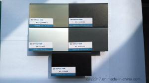 Window Door Aluminium Extrusion Profile pictures & photos