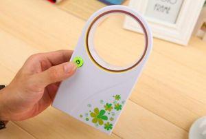 Wholesale Simple Fan USB Fan Rechargeable Fan