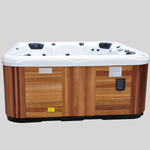Free Standing Bathtub Jcs-62 pictures & photos