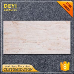 China Low Price Products Promotions Ceramic Panel for Kitchen Tiles Wall Tile