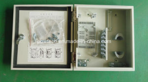 Outdoor Wall Mount ODF (with CE, SGS, ISO certified) pictures & photos