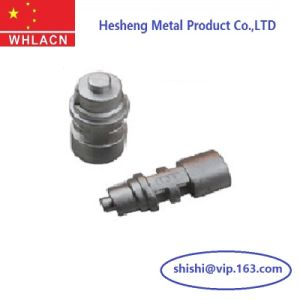 Stainless Steel Precision Casting Auto Motor Parts pictures & photos