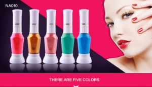 Na010 Long Lasting Quick Dry Nail Art