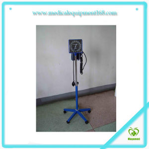 My-G015 Stand Type Aneroid Sphygmomanometer pictures & photos