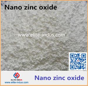 Nano Zinc Oxide pictures & photos