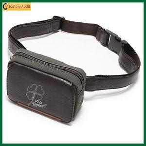 Wholesale Outdoor Gym Sport Waist Bag (TP-WTB010) pictures & photos
