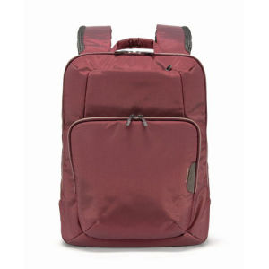 Figura Backpack - 1