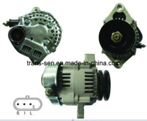 Auto Alternator (12187 12V 35A CW S1 For Toyota, Lexus, Scion) pictures & photos
