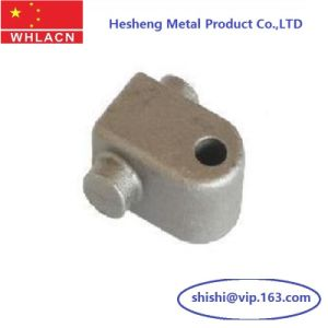 Stainless Steel Precision Investment Machinied Casting pictures & photos