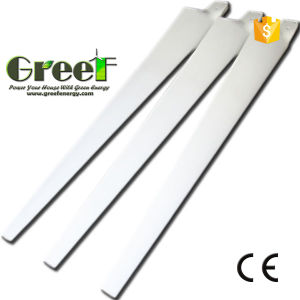 3kw Wind Generator Blades with Ce Certificate pictures & photos