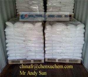 Precipitated Ath Aluminum Hydroxide pictures & photos