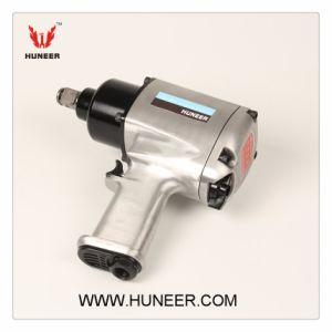 "3/4"" Pneumatic Tools (HN-4060) pictures & photos"