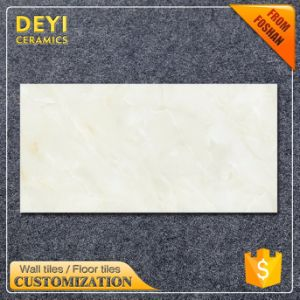 China Supplier 400× 800mm Building Material 3D Inkjet Tile Ceramic Wall Tile