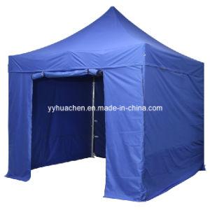 Commercial Heavy Duty Tent Pop up Gazebo