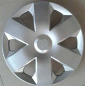 """Good Quality 15"""" PP/Wheel Cover (HL8607D) pictures & photos"""