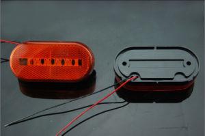 LED Rtuck Side Lamp---Tk-Tls023 10LED