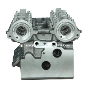 Cylinder Head for Buick 2.0 93333315 pictures & photos