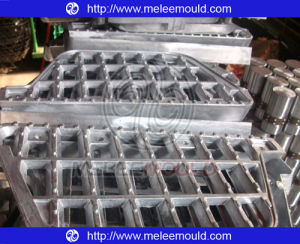 Aluminum Die Casting Mould/Mold (MELEE MOULD -165) pictures & photos