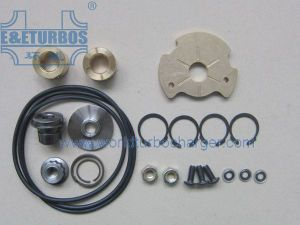 Turbo Repair Kit HE531V Fit Turbo 4046962 / 4041259 pictures & photos