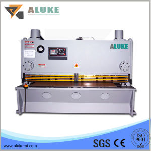 Automatic Cutting Machine for Latin American Market pictures & photos
