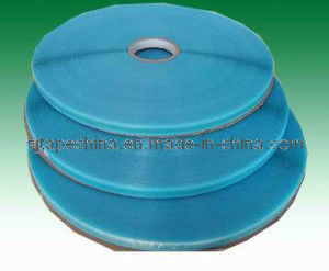 Resealable Adhesive Tape for Plastic Bags pictures & photos