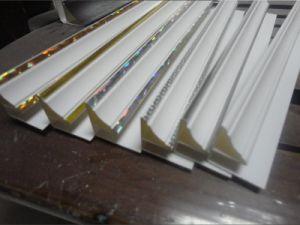 PVC Corner PVC Panel Accessory pictures & photos